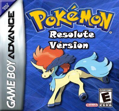 pokemon ash gray full version download gba roms