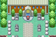 All cheat codes for pokemon mega emerald x and y edition