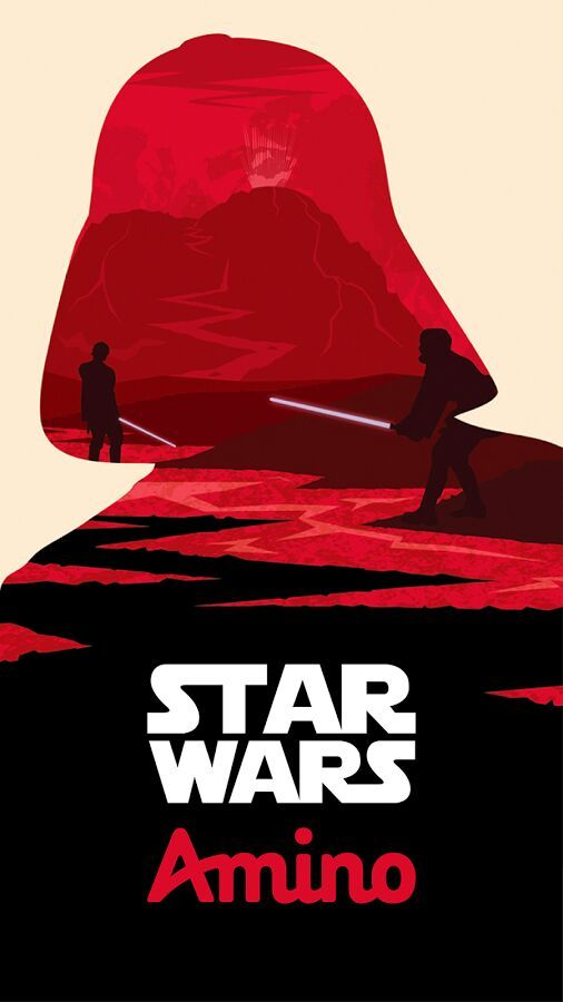 An answer to the roleplay problem star wars amino - Star wars amino ...