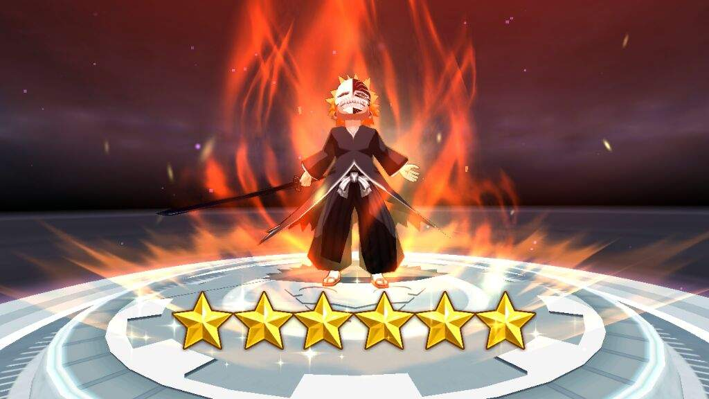 how to buy bleach brave soul orbs for cheap