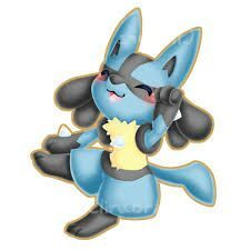 how to get lucario in diamond