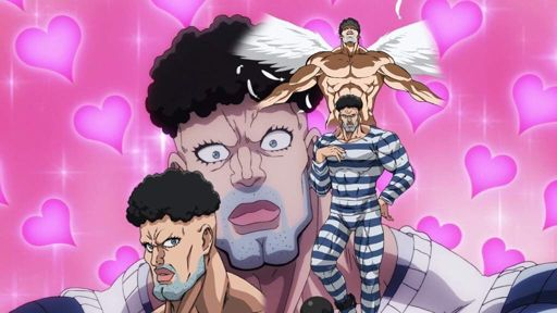 Puri Puri Prisoner Á·ã'Šã·ã'Šãƒ—リズナー Wiki Anime Amino Puri puri prisoner is the lowest ranked s class hero in the one punch man anime series. amino apps