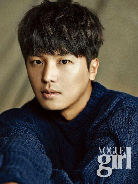 Resultado de imagen para yeon woo jin