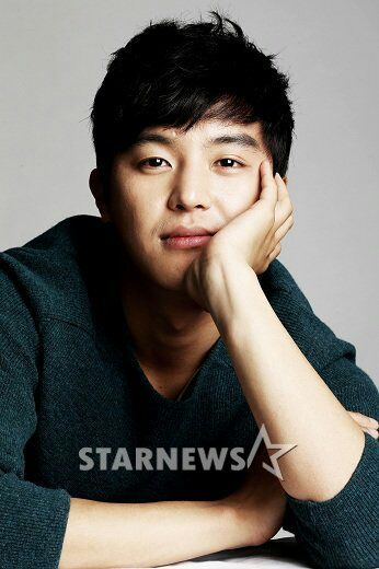Marriage not dating dramabeans ep 11