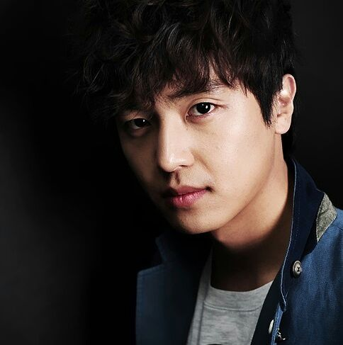 Image result for Yeon Woo-jin