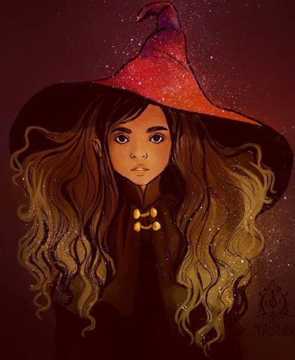 My Favorite Fan Art Harry Potter Amino