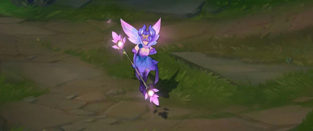 how to get different elementalist lux forms