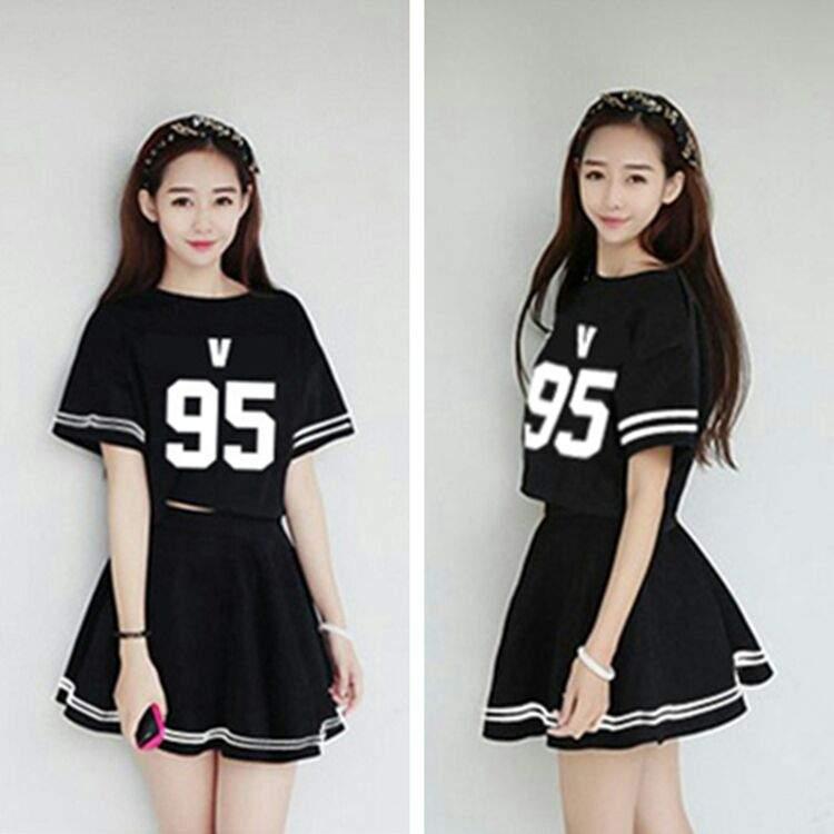Chica de vestuario oculto 62
