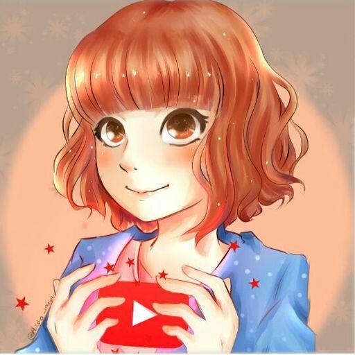 Lili Cross Wiki Corazón De Melón Amino