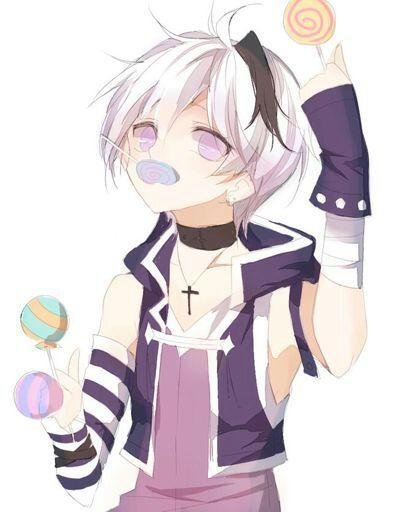 V4 Flower Wiki Vocaloid Amino