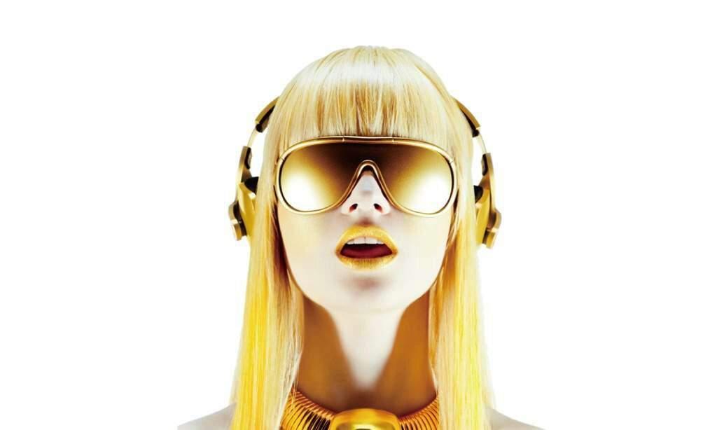 Cyber diva vocaloid amino - Cyber diva vocaloid ...