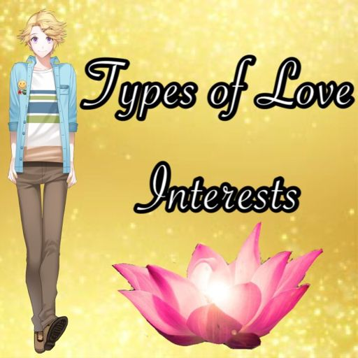 how to make your own otome game