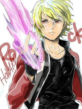 Rock Howard Wiki Otanix Amino Rock has the skills of both geese and terry making him a tough opponent offensively and defensively though, he hates geese. rock howard wiki otanix amino