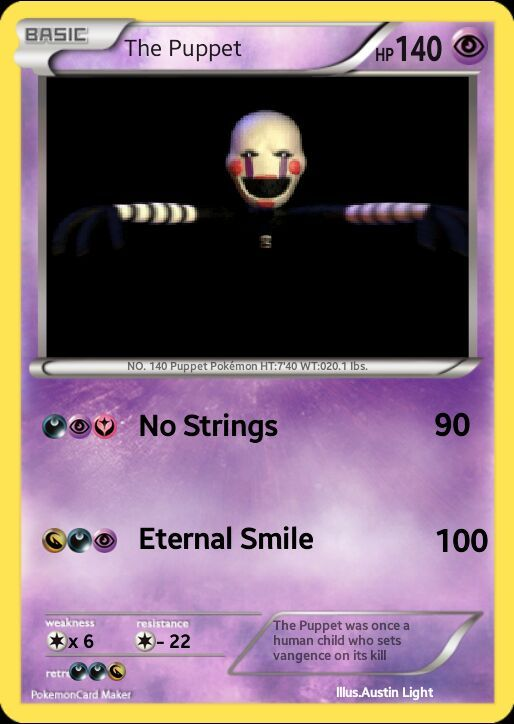 how to make pokemon cards in home