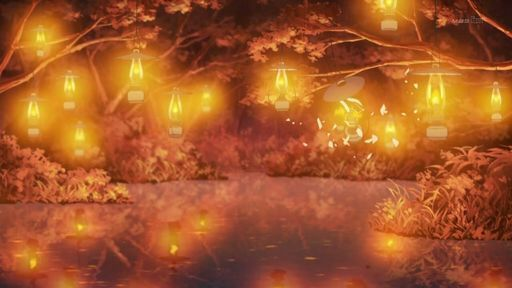 Anime Review: Ojiisan No Lamp | Anime Amino