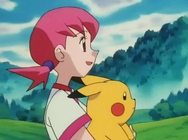 Pokémon Dimensional - Portal A5aa5dff831c6638eb51210ce2f32d6f1acf1eab_hq