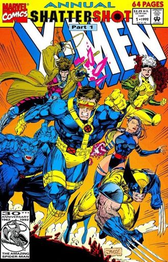Bringing the X-Men Into the MCU | Comics Amino