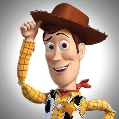 Woody El Vaquero  2c27e5d3da1