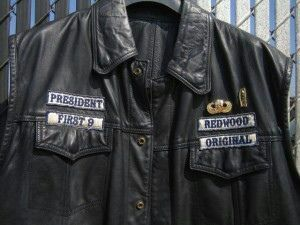 Samcro Patches Wiki Sons Of Anarchy Amino