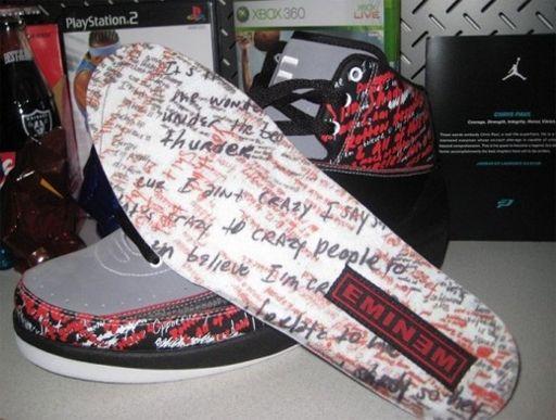fa2e53a50491df Air Jordan 2 Retro