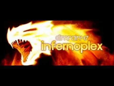 infernoplex dimrain47