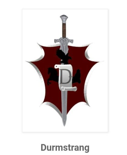 Durmstrang Instituto De Magia Wiki Harry Potter Espanol Amino These suzuki escudo parts guarantee high quality and durability at varied prices. amino apps