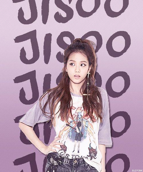 Blackpink Wallpaper Stay: K-Pop Amino