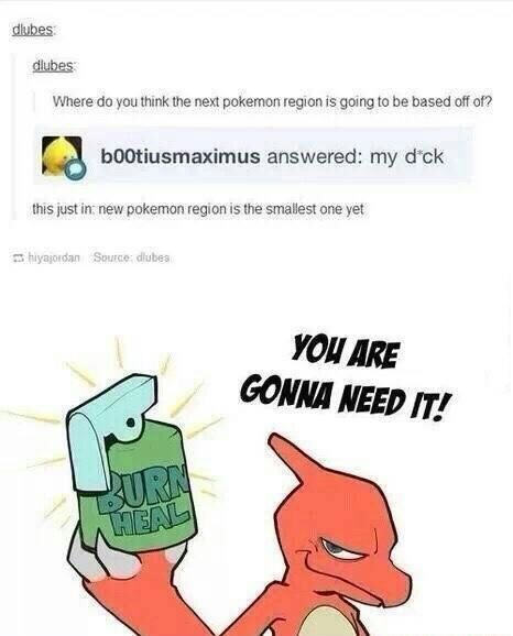 Dank Pokemon meme overload 2! | Pokémon Amino |Pokemon Dank Memes