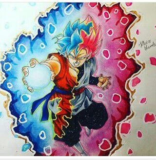 Feliz Tarde Amigos Dragon Ball Español Amino