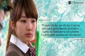Frases K Drama Amino