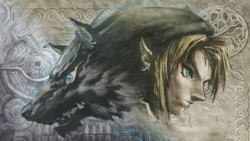 Wolf Link Wiki Zelda Amino