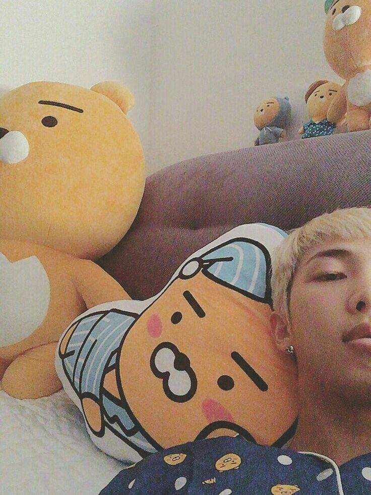 rap monster dating Welcome to bts scenarios rap monster dating a girl three years tagged » rap monster rap mon namjoon kim namjoon v taehyung kim taehyung.