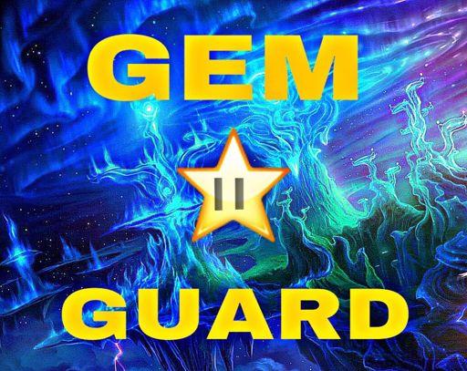 Gem Guard Oc Template Wiki Steven Universe Amino