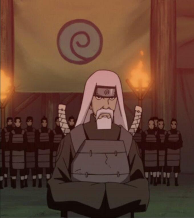 •Naruto Amino• Amino