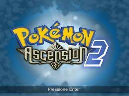 Pokemon ascension 2 download