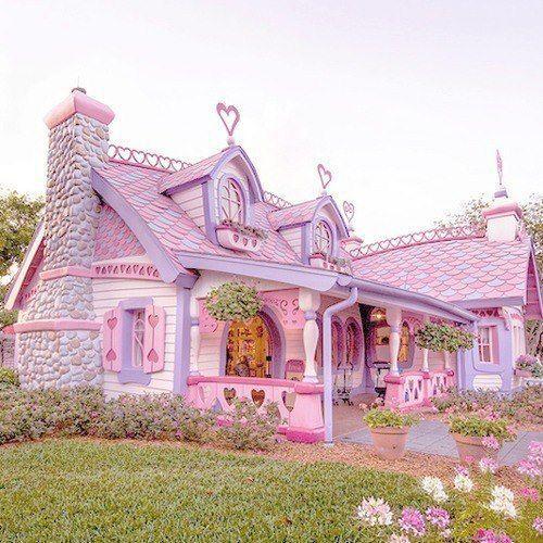 """Résultat de recherche d'images pour """"kawaii house"""""""