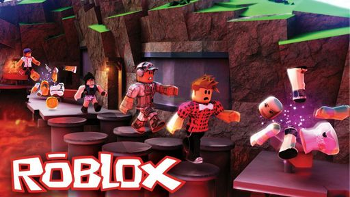Roblox | Wiki | Video Games Amino