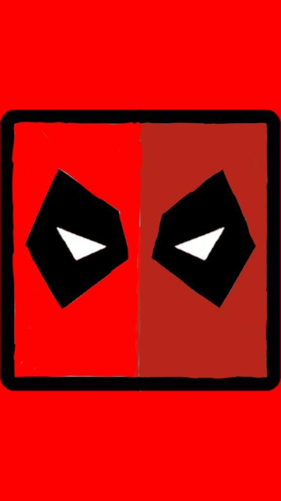 deadpool gd icon