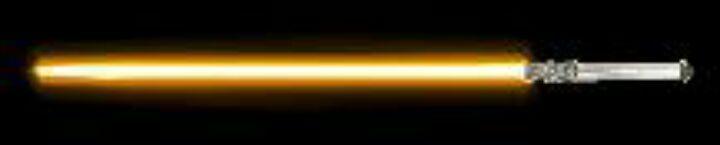 Yuu Z. Blade [ID] Dfce1aed578a77a70bd1d58a0bc94034ee8671d2_hq