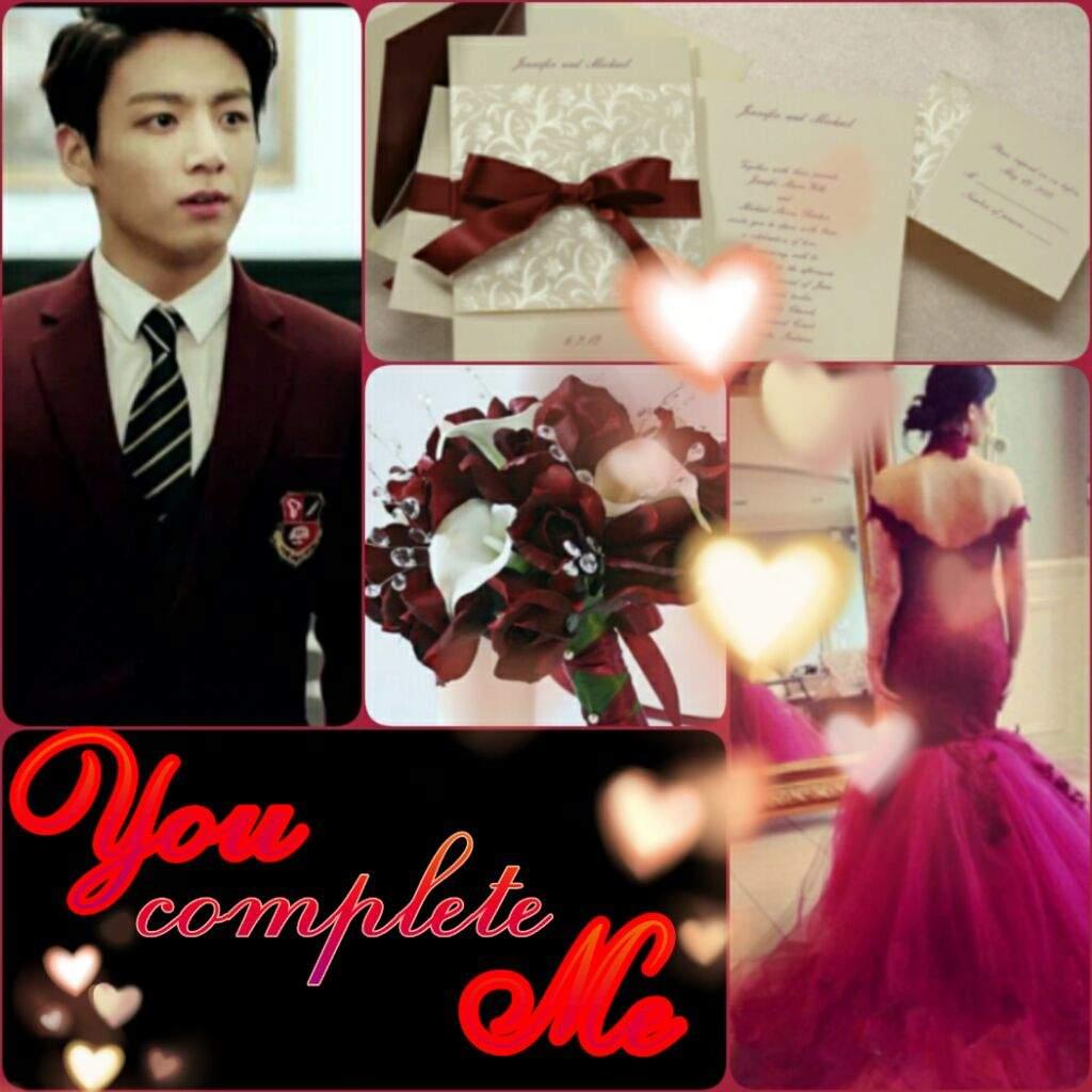 Google theme jungkook - Bts Wedding Theme