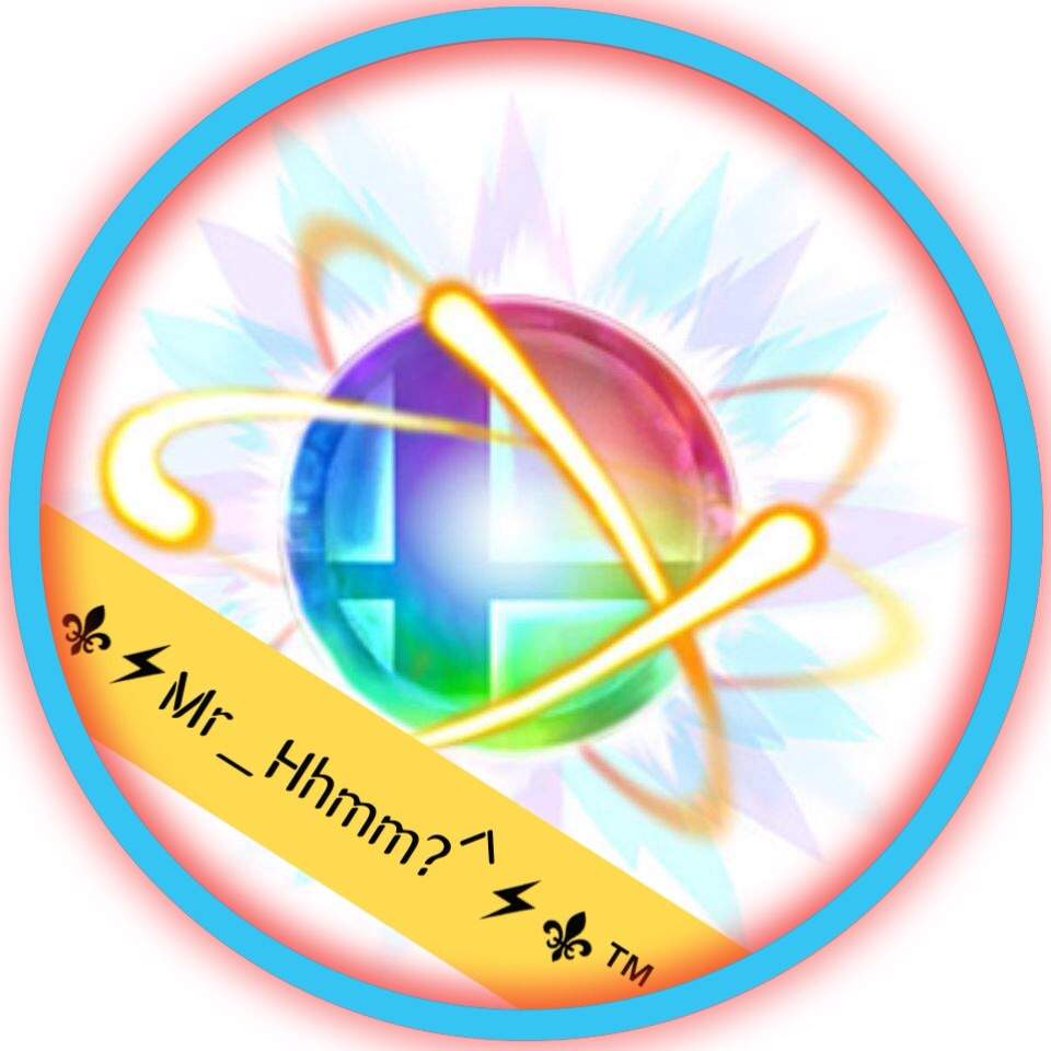 ⚜️TG⚜️|Mr_Hhmm?|👑KingOfZss👑 | Smash Amino