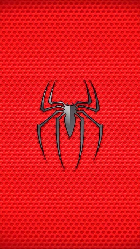 Fondos de pantalla hd spider man c mics amino for Fondos de spiderman