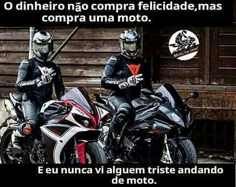 Motorcycle Meme Motorcycle Amino Amino
