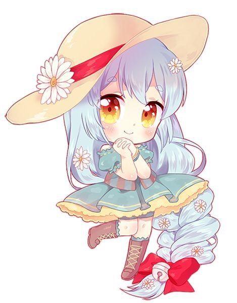 little girl fucked manga