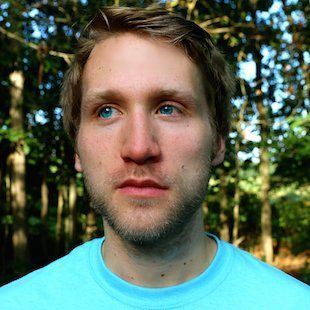 Mcjuggernuggets Jeffrey Jr