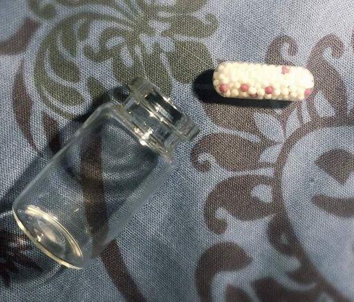 319b6693d1c76c Pill Tutorial