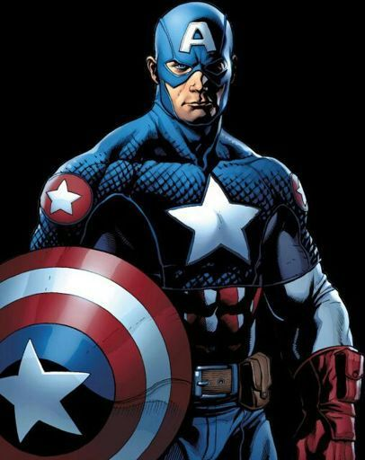 Actors who could have played captain america comics amino
