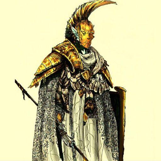 Indoril Nerevar | Wiki | Tamriel: Elder Scrolls Amino Amino