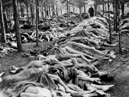 app sex Dachau
