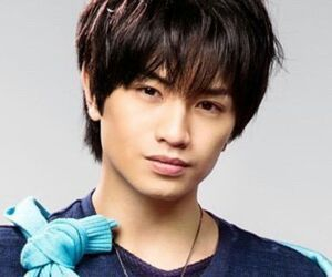 Nakajima kento dating apps